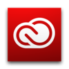 Adobe Creative Cloud (preview) Icon