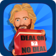 Deal or No Deal - Noel's Quiz Icon