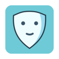 Unlimited Free VPN - betternet Icon