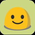 Emoji Quest [RPG] Icon