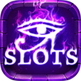 Slots Era: Free Wild Casino Icon