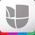 Univision Icon