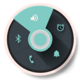 SoundHUD Icon