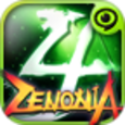 ZENONIA® 4 Icon