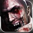 Heroes Zombie Icon