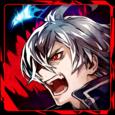 Phantom of the Kill Icon