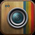 InstaRetro for Instagram Free Icon