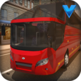 City Bus Simulator 2015 Icon
