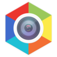 Zen Photo Editor Icon