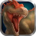 Jurassic World - Evolution Icon