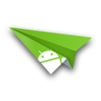 AirDroid - Android on Computer Icon