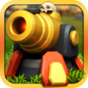Battle of Zombies: Clans MMO Icon