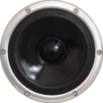 Easy Speaker Booster Icon