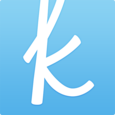 Wedding Planner - The Knot Icon