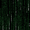 Matrix Live Wallpaper Icon