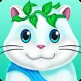 Hamster Islands - clicker game Icon