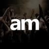 Audiomack Hip-Hop, EDM, Reggae Icon