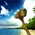 Survival Island Primal Icon