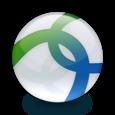 AnyConnect ICS+ Icon