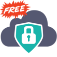 Cloud VPN (Free & Unlimited) Icon