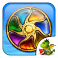 Call of Atlantis by Playrix Icon