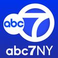 WABC Eyewitness News Icon