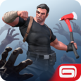 Zombie Anarchy: War & Survival Icon