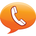 Call Confirm Icon