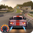 Real Drift Racing : Road Racer Icon