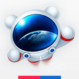 Baidu Browser (Fast & Secure) Icon