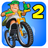 Bike Racing 2 Icon