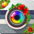 SuperPhoto - Effects + Filters Icon