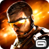 Modern Combat 5: Blackout Icon