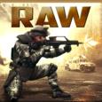 Rivals at War Icon