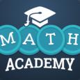Math Academy: Zero in to Win! Icon