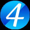 Soft4Boost Suite Icon