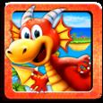 Flap The Dragon Icon