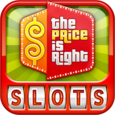 The Price is Right™ Slots Icon