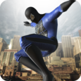 Spider Hero: Final Battle Icon
