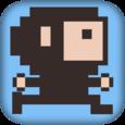 Run Pixel Run Icon
