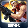METAL SLUG ATTACK Icon
