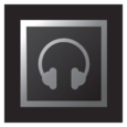 VSDC Free Audio Converter Icon