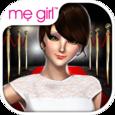 Me Girl Celebs - Movie Fashion Icon
