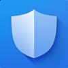 CM Security Antivirus AppLock Icon