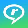 RealTimes Icon
