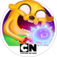 Card Wars Kingdom Icon