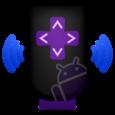 Rfi - remote for Roku players Icon
