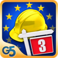 Build-a-lot 3 Icon