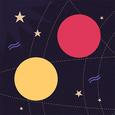 TwoDots Icon