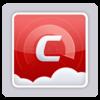 Comodo Cloud Antivirus Icon